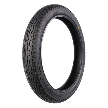 Bridgestone G&L L303 Tire