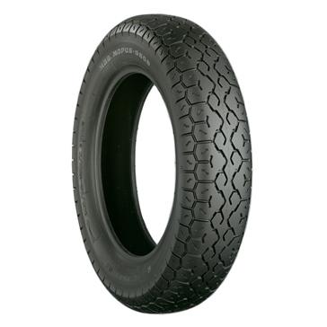 Bridgestone Mag Mopus G508 Tire