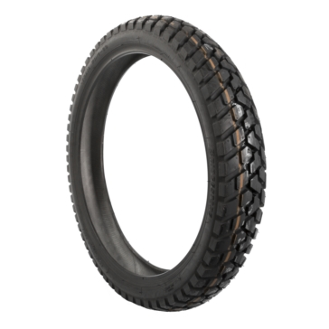 Bridgestone Trail Wing TW39 Tire
