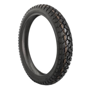 Bridgestone Trail Wing TW39 Tire