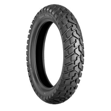 Bridgestone Trail Wing TW40 Tire