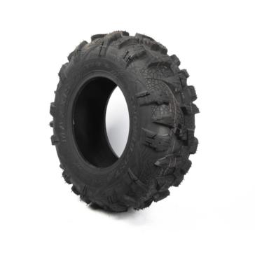25x9R12 MAXXIS Snow Beast Tire