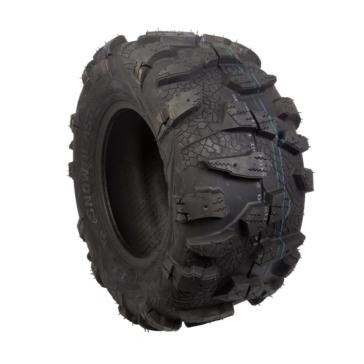 MAXXIS Snow Beast Tire