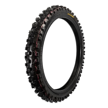 MAXXIS Maxxcross MX IT (M7317) Tire