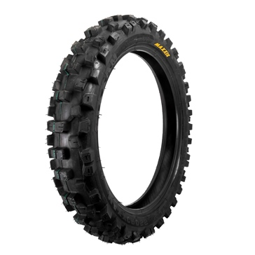 MAXXIS Maxxcross MX IT (M7318) Tire