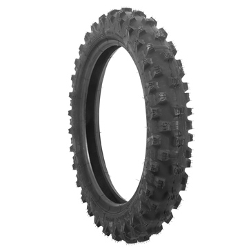 MICHELIN StarCross MS3 Mini Tire