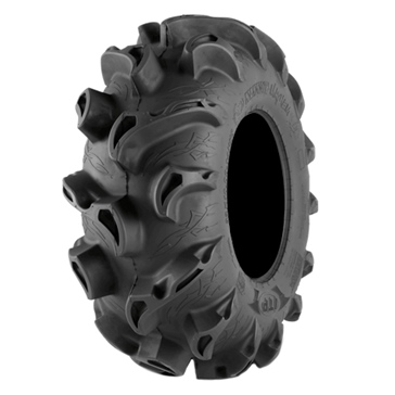 ITP Mammoth Mayhem Tire