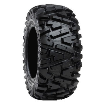 DURO Power Grip (DI-2025) Tire