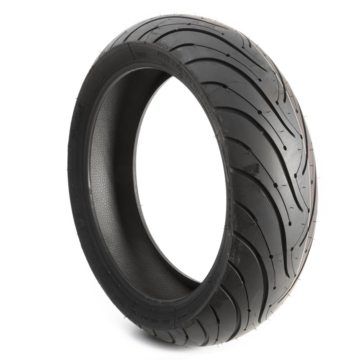 Pneu Pilot Road 3 MICHELIN