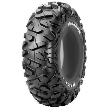 MAXXIS Big Horn (M917) Tire