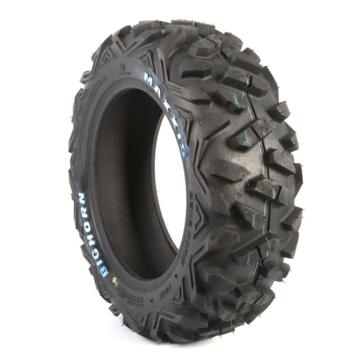 MAXXIS Big Horn (M917) Tire