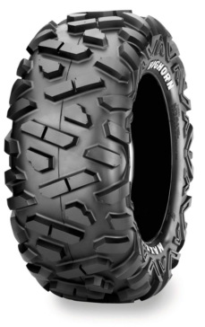 MAXXIS Big Horn (M918) Tire