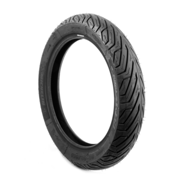 MICHELIN City Grip (Scooter Urban/Tour) Tire
