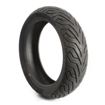 MICHELIN City Grip Reinforced (Scooter Urban/Tour) Tire
