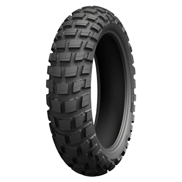 MICHELIN Anakee Wild Tire