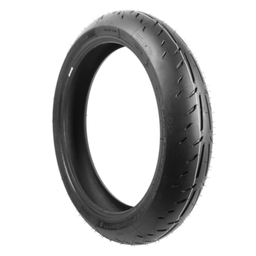 MICHELIN Power Supersport EVO Tire