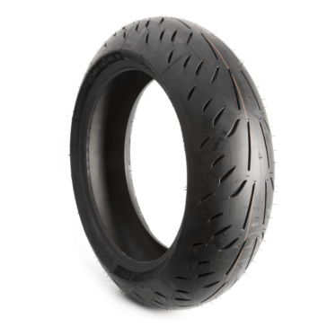 Pneu Power Supersport EVO MICHELIN