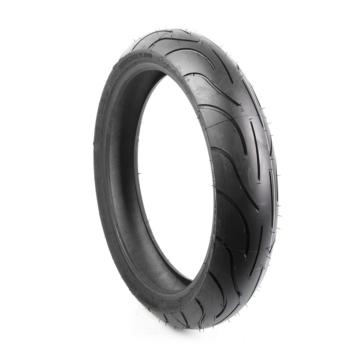 MICHELIN Pilot Power2CT (Sport/Track) Tire