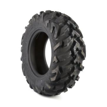 MAXXIS VIPR (MU15) Tire