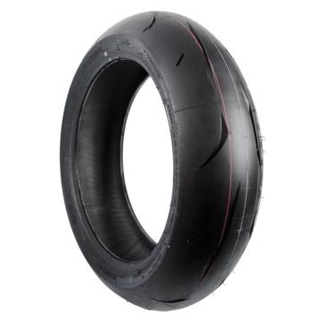 BRIDGESTONE Tire, Battlax Racing Street RS10