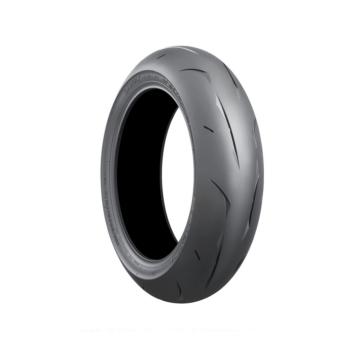 BRIDGESTONE Tire Battlax S20 EVO