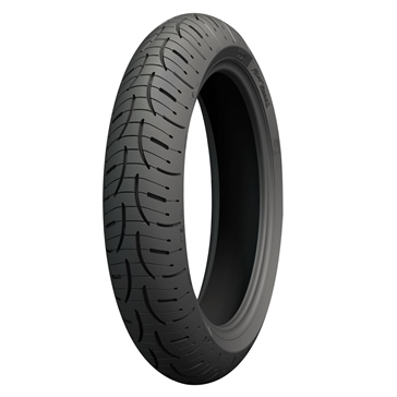 MICHELIN Pilot Road 4 GT Tire
