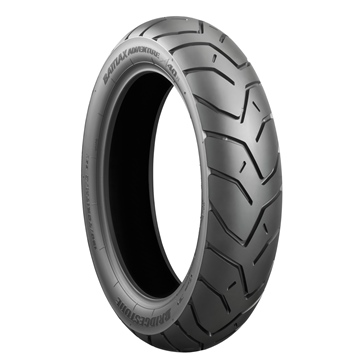 Bridgestone Battlax A40 Tire
