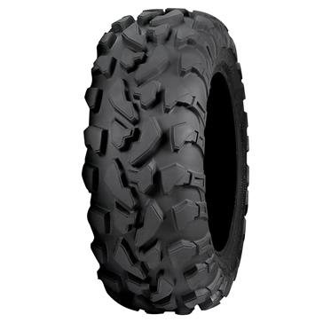 ITP Bajacross Sport Tire