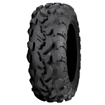 ITP Baja Cross Sport Tire