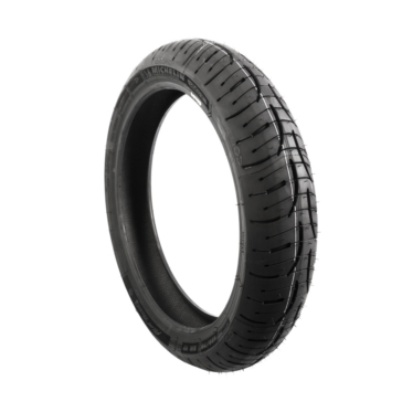 MICHELIN Pneu Pilot Road 4