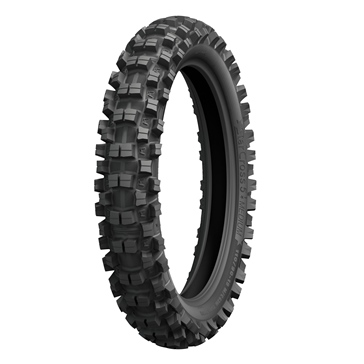 MICHELIN StarCross 5 Medium Tire
