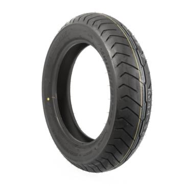 Bridgestone Exedra Max Tire