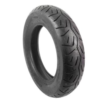 BRIDGESTONE Tire Exedra Max