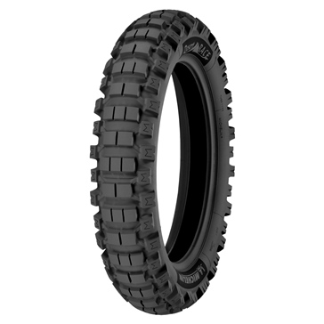 MICHELIN Desert Racing Tire