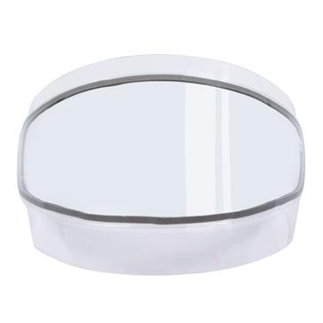 CKX Double Lens