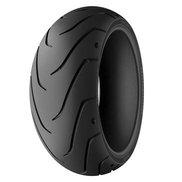 MICHELIN Scorcher 11 Tire
