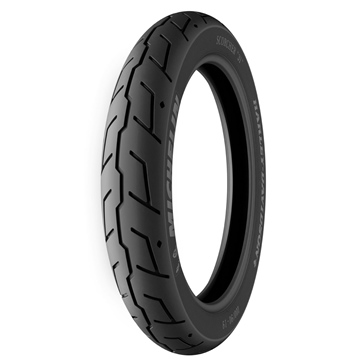 MICHELIN Scorcher 31 Tire