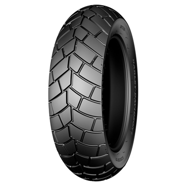 Michelin Pneu Scorcher 32