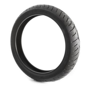 BRIDGESTONE Tire Battlax Sport Touring T30
