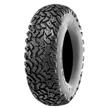 MAXXIS M101/M102 Tires