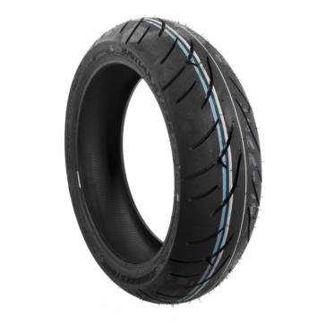 BRIDGESTONE Tire Battlax BT023