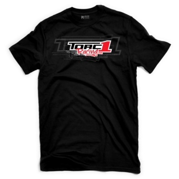 T-shirt Corporate TORC1