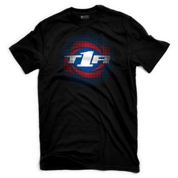 TORC1 Disco, T-Shirt