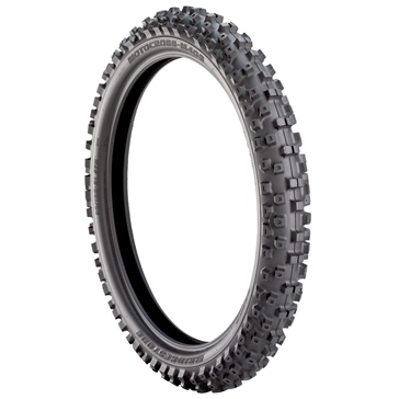 Bridgestone Motocross M403 Tire