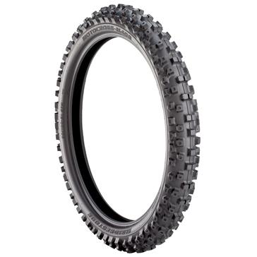 Bridgestone Motocross M403 Tire