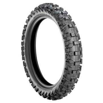 Bridgestone Motocross M404 Tire