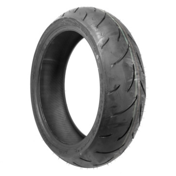 BRIDGESTONE Tire Battlax BT015