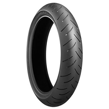 Bridgestone Battlax BT015 Tire