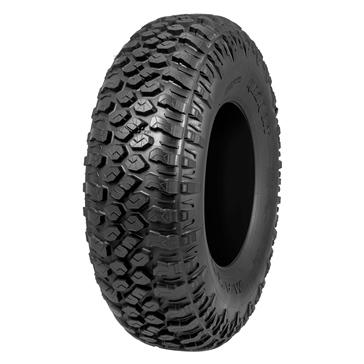 MAXXIS Razr XT Tire