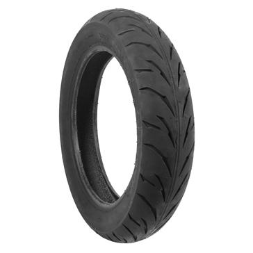 DURO Tire HF918